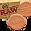 Thumbnail: RAW® - Hydrostone