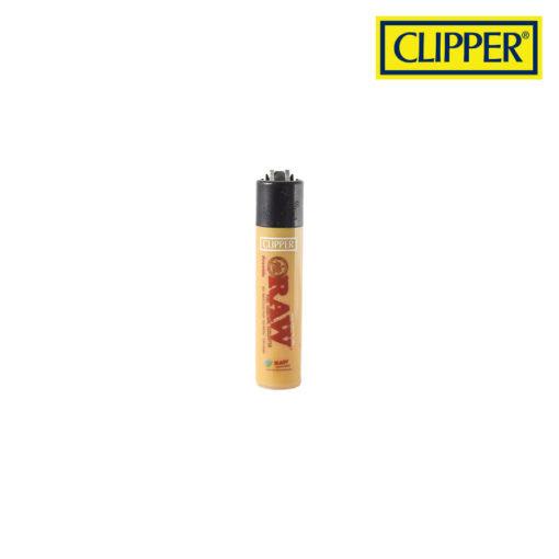 Clipper® - RAW® Micro Lighter
