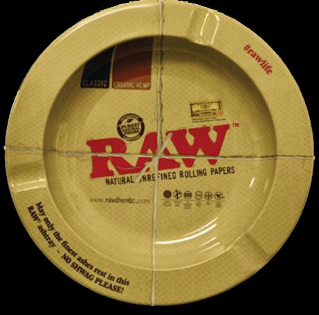 metal-ashtray-e1535680980143