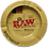 Thumbnail: RAW® - Metal Magnetic Ashtray