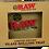Thumbnail: RAW® - Glass Tray