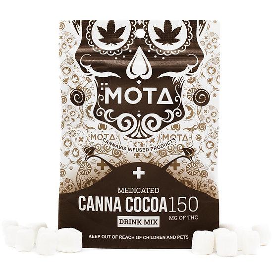 MOTA - Canna COCOA