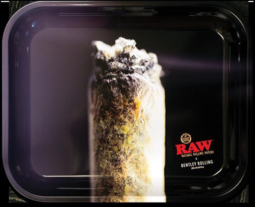 RAW-x-Bentley-Rolling-Tray