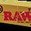 Thumbnail: RAW® - Original Tips