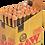 Thumbnail: RAW® - Pre-Rolled Cone - EMPERADOR