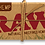 Thumbnail: RAW® - Organic Hemp Connoisseur 1¼ - Rolling Papers