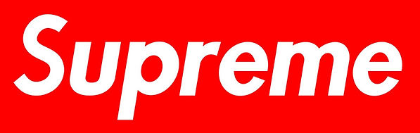 Supreme_logo_edited.jpg