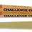 """Thumbnail: RAW® - Pre-Rolled Cone - Challenge (24"""")"""