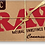 Thumbnail: RAW® - Classic - Connoisseur Single Wide - Rolling Papers