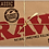 Thumbnail: RAW® - Classic - Single Wide Double Window - Rolling Papers