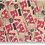 Thumbnail: RAW® - Skateboard - Grip Tape - Original
