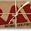 Thumbnail: RAW® - Classic - King Size Slim - Rolling Papers