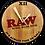 Thumbnail: RAW® - Wooden Clock