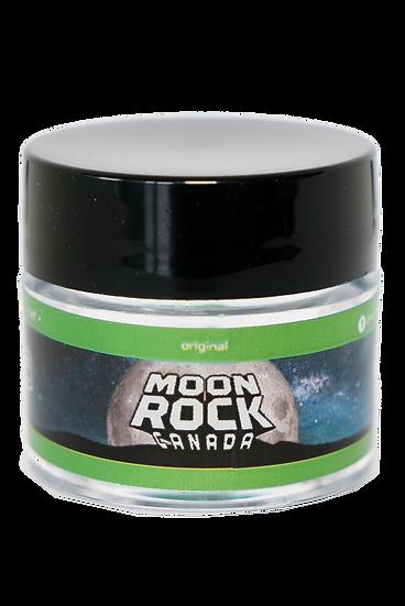 Moonrock - Original - 1 Gram - Jar