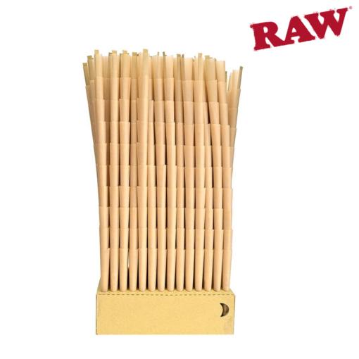 RAW-1400-CONE-2-510x510
