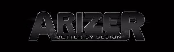 arizer-logo_edited.jpg