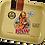 Thumbnail: RAW® - Bikini Girl -Rolling Tray - Large