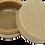 Thumbnail: RAW® - Magnetic Stash Jar