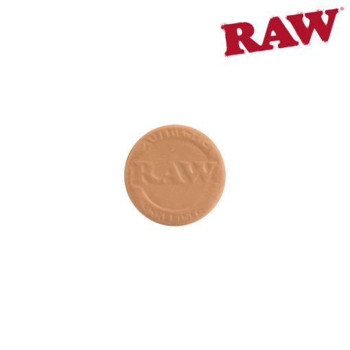 RAW® - Hydrostone