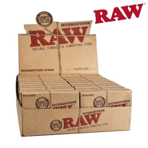 RAW-HYDRO-2-510x510