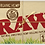 Thumbnail: RAW® - Organic Hemp - 1½ - Rolling Papers