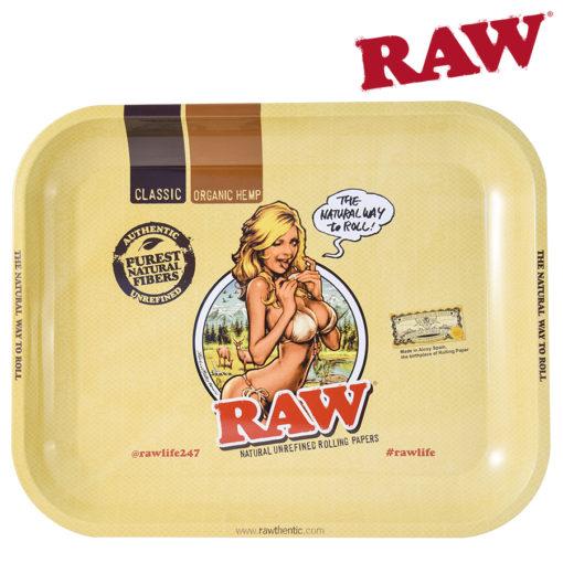 RAW-TRAY-GIRL-LRG-1-510x510