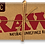 Thumbnail: RAW® - Classic - Connoisseur 1¼ - Rolling Papers