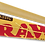 Thumbnail: RAW® - Pre-Rolled Cone King Size - 3/Pack - Rolling Papers