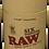 Thumbnail: RAW® - Six Shooter - 1¼