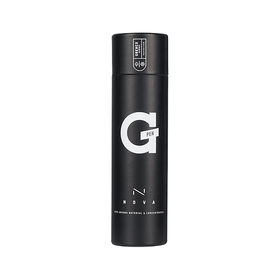 Grenco Science - G Pen - Nova