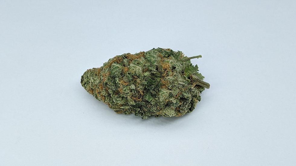 Blue Dream - Sativa Hybrid - FULL Oz - 28 Grams
