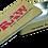 Thumbnail: RAW® - Metal Tin Case