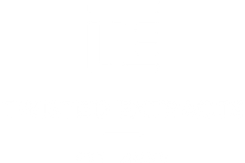 twisted-extracts-logo.png
