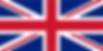 united-kingdom-flag.png