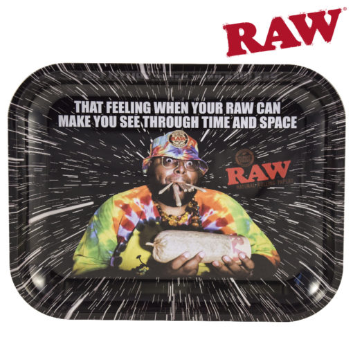 RAW-TRAY-OOPS-1-510x510