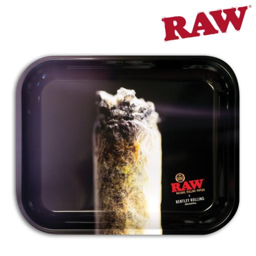 RAW-BENTLEY-ROLLING-TRAY-WEB-510x510