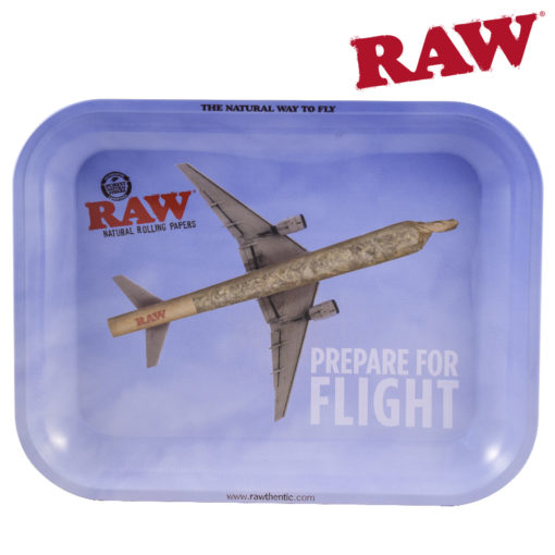 RAW-TRAY-FLYING-1-510x510