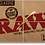 Thumbnail: RAW® - Classic 1½ - Rolling Papers