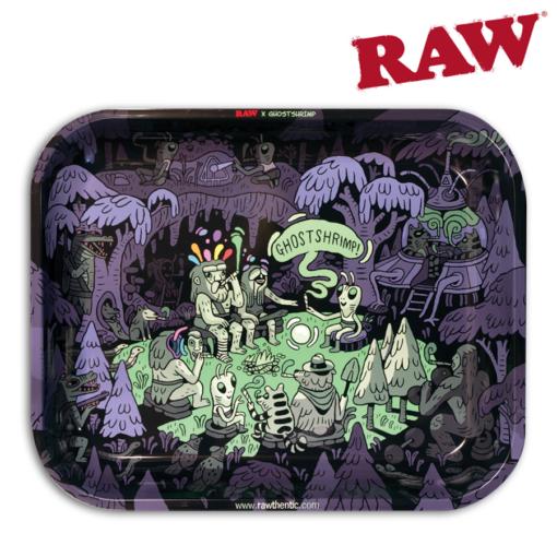 RAW-GHOSTSHRIMP-TRAY-WEB-510x510
