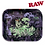 Thumbnail: RAW® - Rolling Tray - Ghost Shrimp - Large