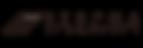 #ロゴ横_黒_edited.png