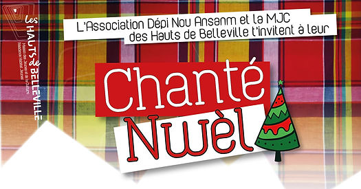 Chanté_nwel.jpg