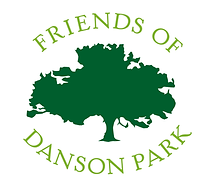 Danson-Park-Friends-Group-Logo.png