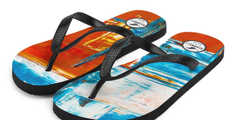 Flip-Flops AS6546