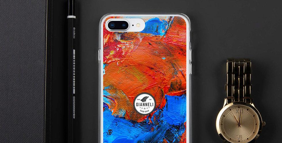 iPhone Case MN6567