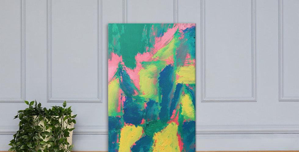 Canvas GH56758