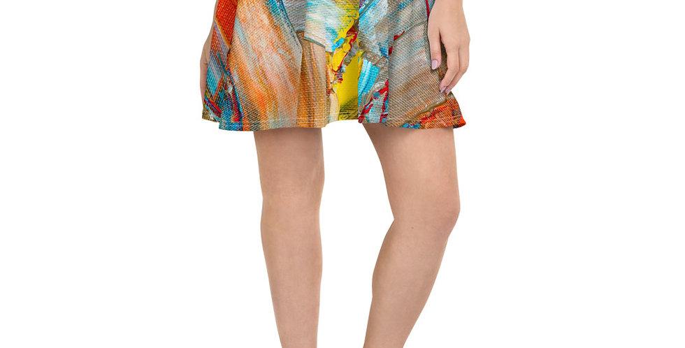 Skater Skirt HG6576