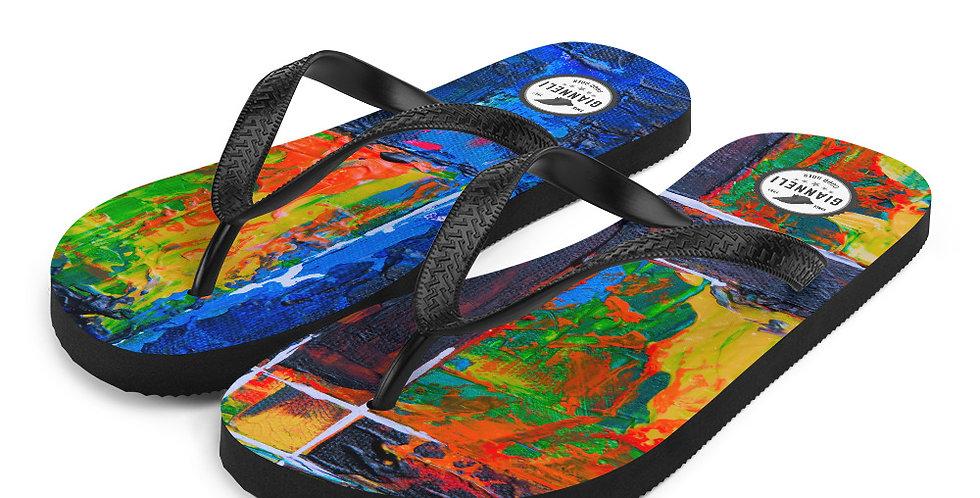 Flip-Flops XC56456