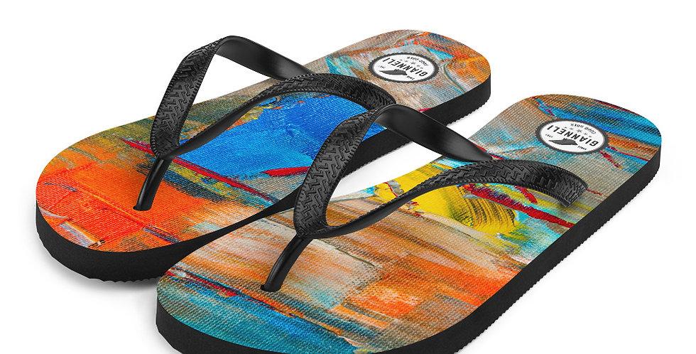 Flip-Flops AS65765