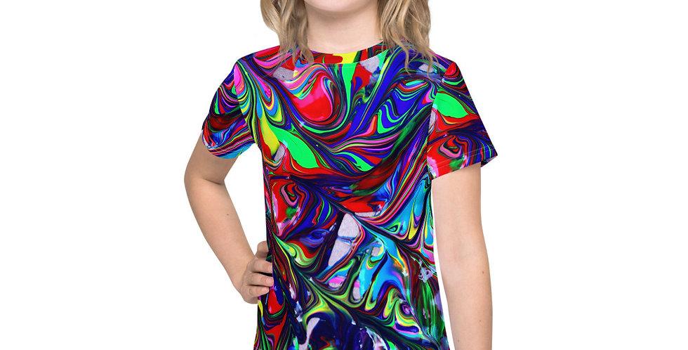 Gianneli Kids T-Shirt